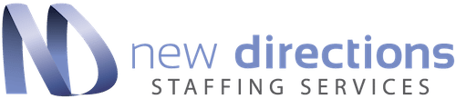 New Directions Staffing Services